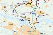 4Daagse Nijmegen