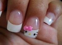 Nail It / by Kellie Nestor