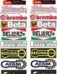 sponsor sticker