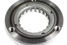 Chinese Clutch Parts / VMC Chinese Parts has the clutch parts you need for your Chinese-built ATV, dirt bike, go kart, scooter, moped and more!
