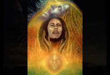 Reggae / My Rastafari moods...