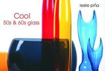 Glass Art / by Schiffer Publishing, Ltd