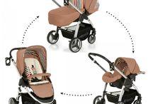 Carucioare pentru copii Hauck / Noua colectie de carucioare pentru copii si bebelusi marca Hauck va asteapta pe http://kidmagazin.ro