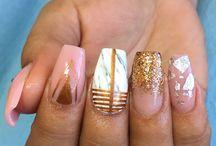 Alitzel Marquez Nails