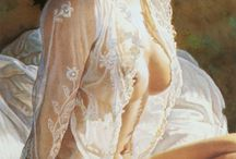 Art G Steve Hanks