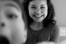 Friends & Family Portrait Photographer / Michael Curtis Photography -- Family portrait photographer serving western Washington -- Seattle, Everett, Arlington, Stanwood & Mt. Vernon.  www.michaelcurtisphotography.com   425-610-9098