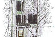 KJS 009 Sketch