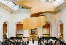 Say 'I Do' in Toronto / Find inspiration for the wedding of your dreams in Canada's largest city.