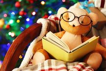 Tips On Writing A Short Christmas Story / How to Write a Brilliant Christmas Short Story for Children