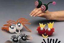 hračičky
