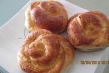 hamur işleri / http://dogada.blogspot.com