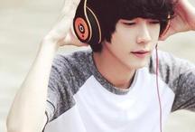 Park Hyun Seok - Ulzzang boy