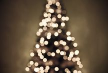 HOME_CHRISTMAS time