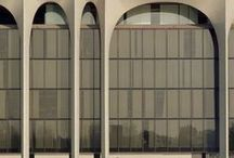 Arcs Niemeyer