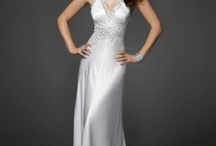 Bridal Collection / by Ladii D