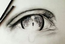 Dibujo ,sin mas .