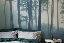 interior themes