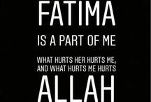 moslem quote