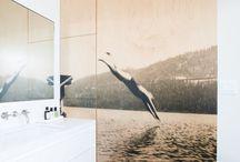 INT:bathroom