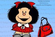 Mafalda!!!