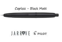 Pilot - Japan / Wrinting Instruments Pilot