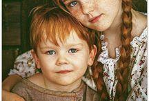 Patricia . Niños preciosos del mundo .