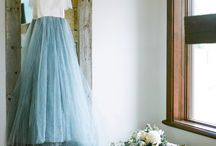 mydreamforrestwedding