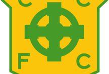 cork celtic fc