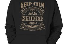 Schrier