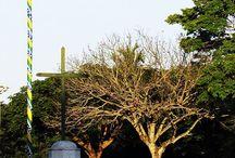 Trancoso / Vila de Trancoso Sul da Bahia.