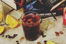 10 books & 10 hot drinks / Winter is coming.  http://wygrywamzanoreksja.pl/sandbox/10-ksiazek-i-10-rozgrzewajacych-napojow-na-dlugie-zimowe-wieczory/