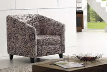 Office Furnishing's / Products and installations for your office