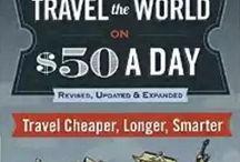 Budget Travel