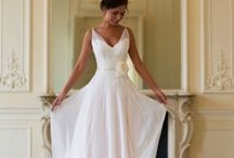 Wedding 2016 ideas