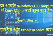 Blogging, Money and Computer Related Jankari Hindi me