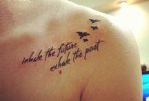 Tattoos-x
