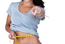 Health & Weight loss / Health