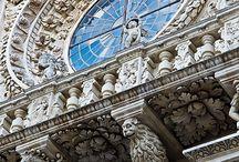 baroque / Baroque