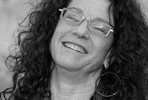 Beth Barron - Lowertown Lofts Artist Co-op Artist