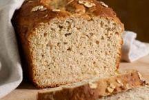 Bread (Healthy)