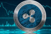 Ripple Crypto Latest News / Latest News About XRP Ripple Cryptocurrency