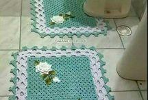 crochet / ideas