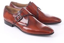 Paul Smith shoes for men / Paul Smith mens shoes are elegant and stylish.