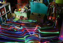 Effect (Neon)