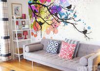 Wallpaper / Tapety