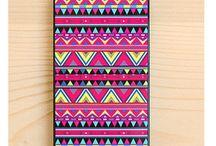 ♥ Iphone Cases ♥