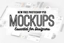 Designer Tools Photoshop
