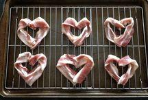Love recepten