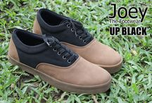 joey the footwear /   joey the footwear provides on-trend designs at fair prices and is the destination brand for style-conscious shoppers everywhere || for order 08164218191  bandung