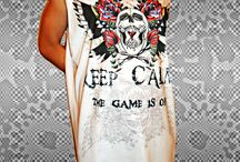 Studio 965 / T-Shirt Design pictures & Fun!